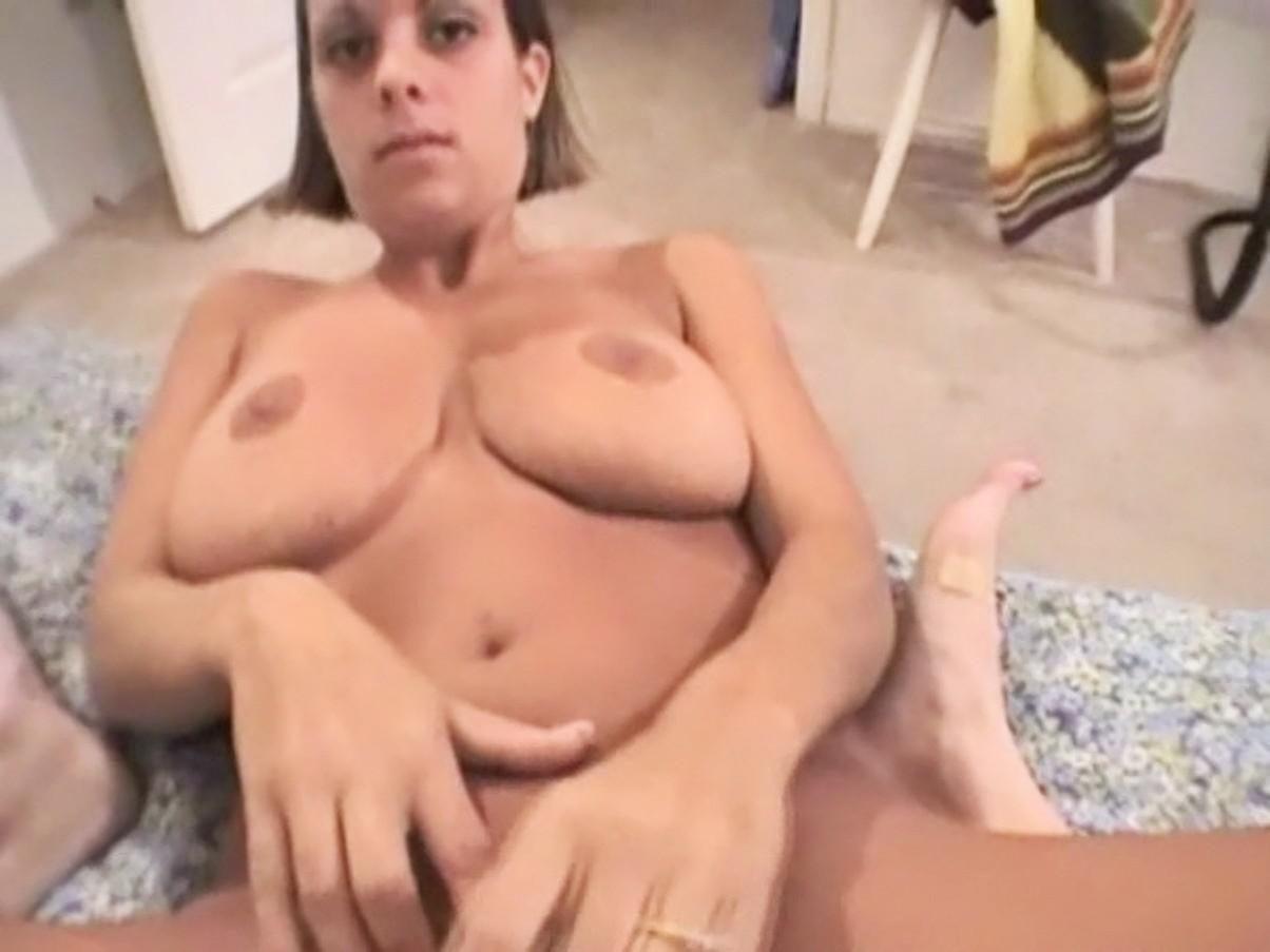 boston amateur porno
