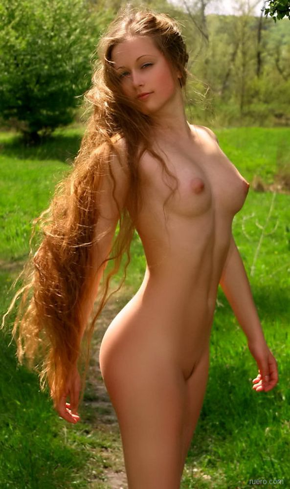 Very sexy hot naked girls tumblr