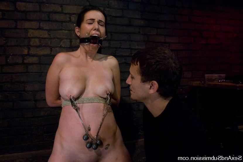 hot fucking girl Sex ass
