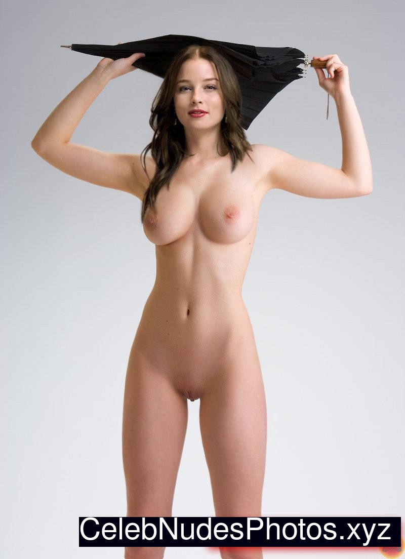 Naked models getting massaged video
