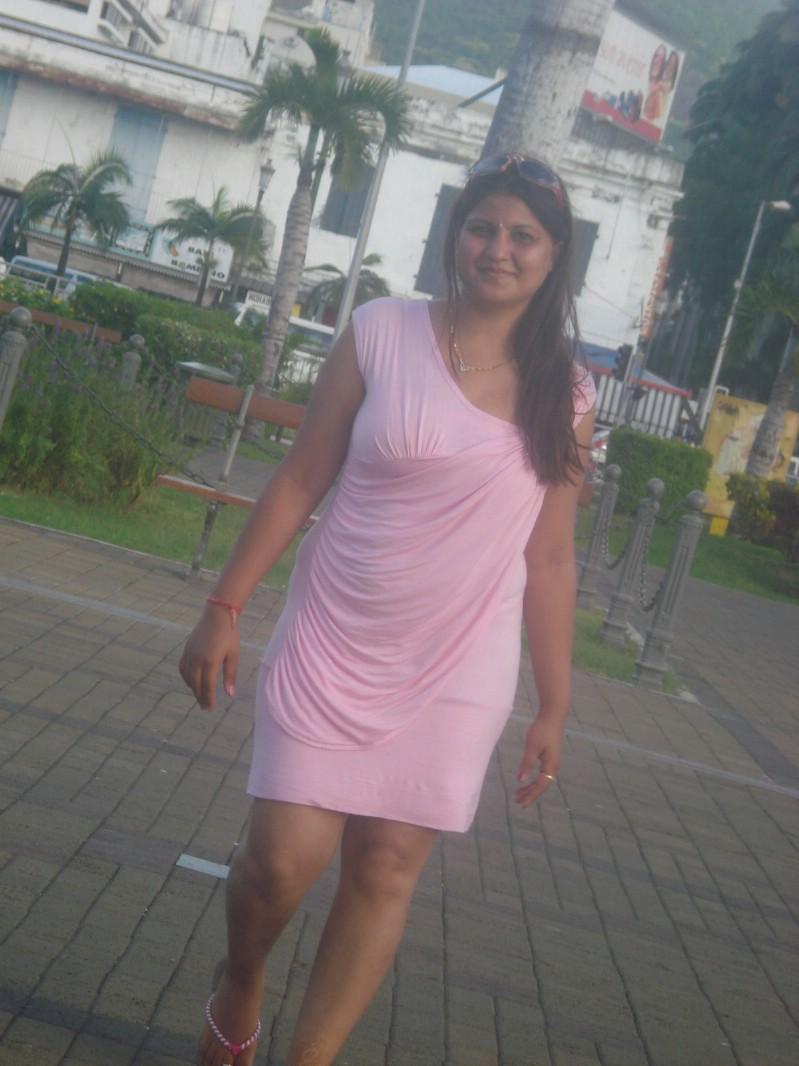 Desi newly married bhabhi