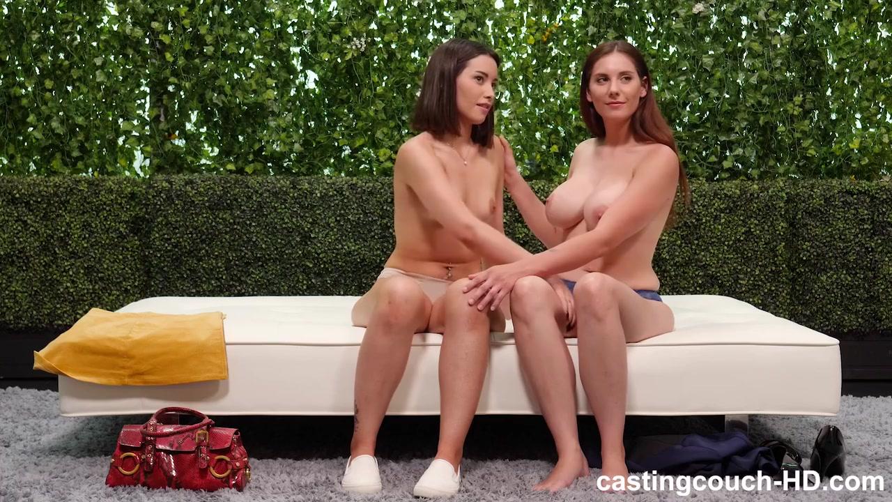 Laura ramsey nude scenes