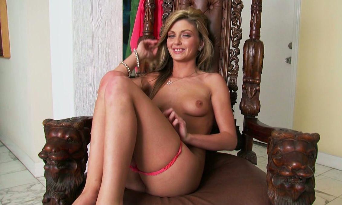 Keira knightley breast