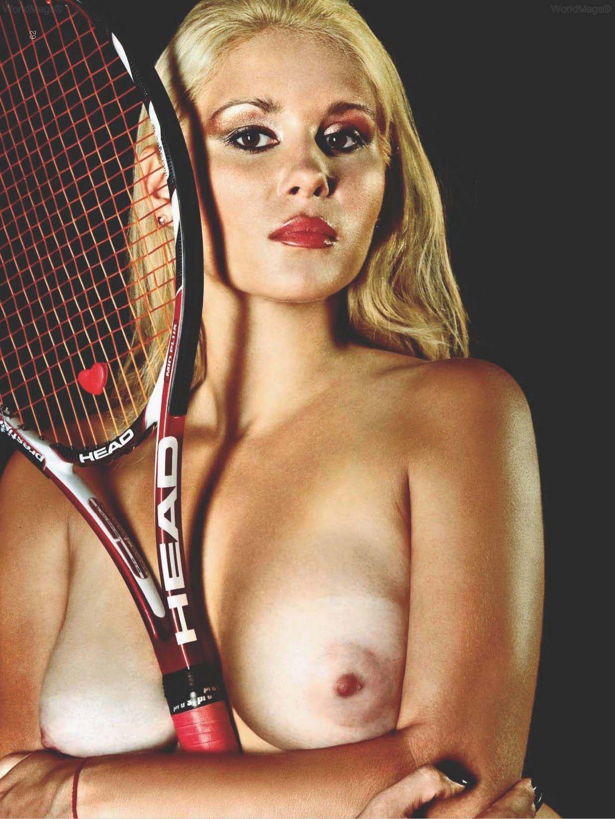 naked girls Nude serbian