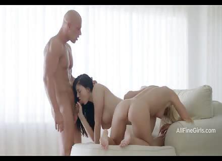 Erotic sex porno