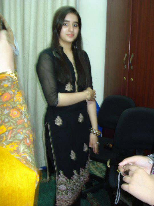 aunty Beautiful desi