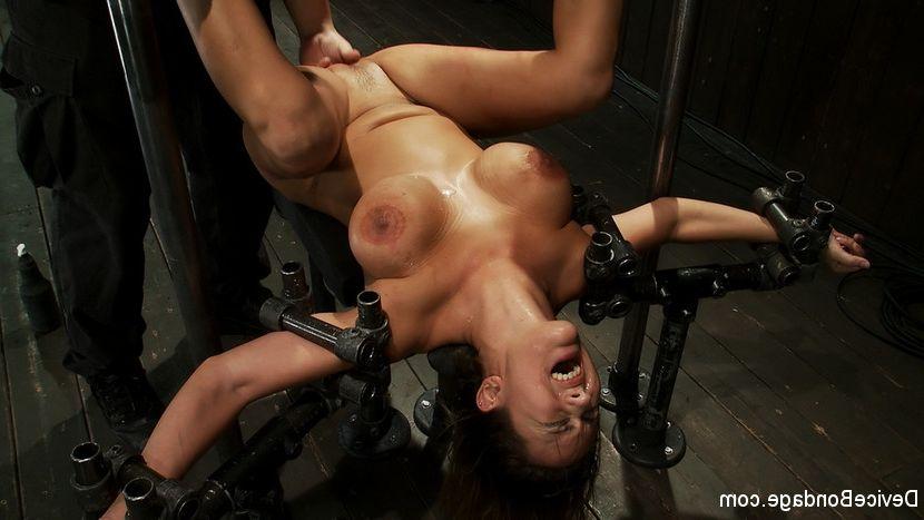 Portal lesbian porn