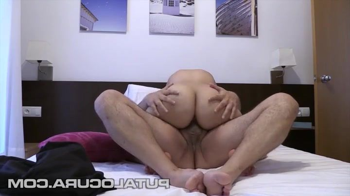 ages nude nudist all Family