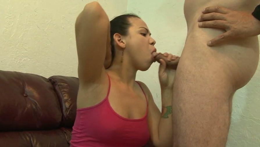 foot masturbation Lesbian fetish
