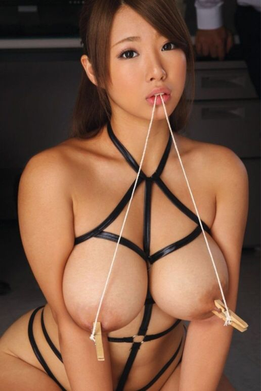 Asian porn stars photos