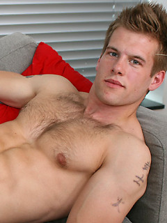 Peter gay porn star