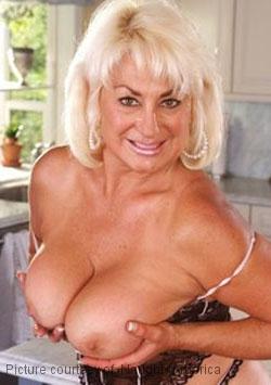Dana hayes porn star teachers