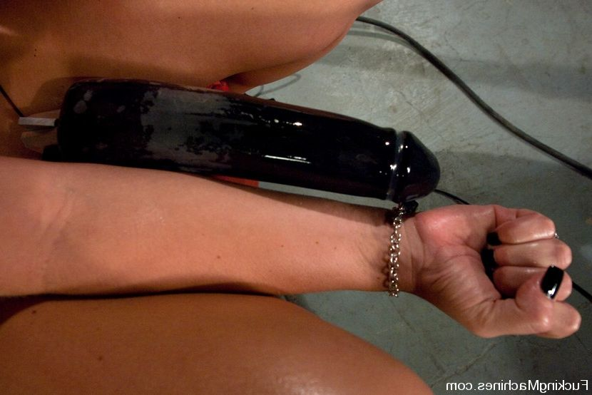 Tori black feet porn