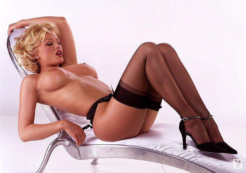 Heather kozar nude sex tape