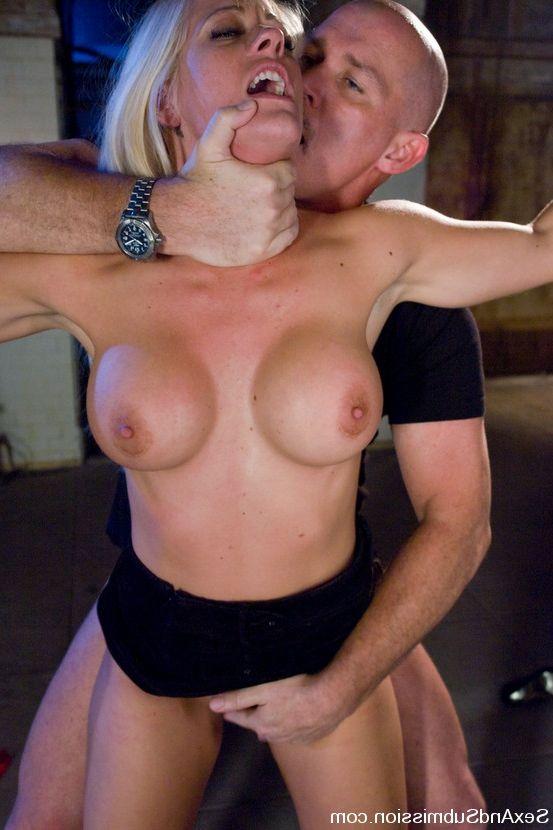 Amateur sex porn free download