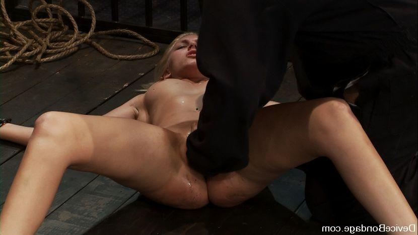 Sexy spanish girls nude