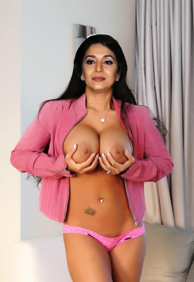 dixit porn Madhuri
