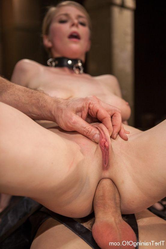 Latina sucking big boobs