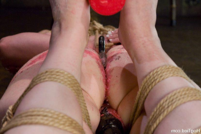 Submissive slut mom captions