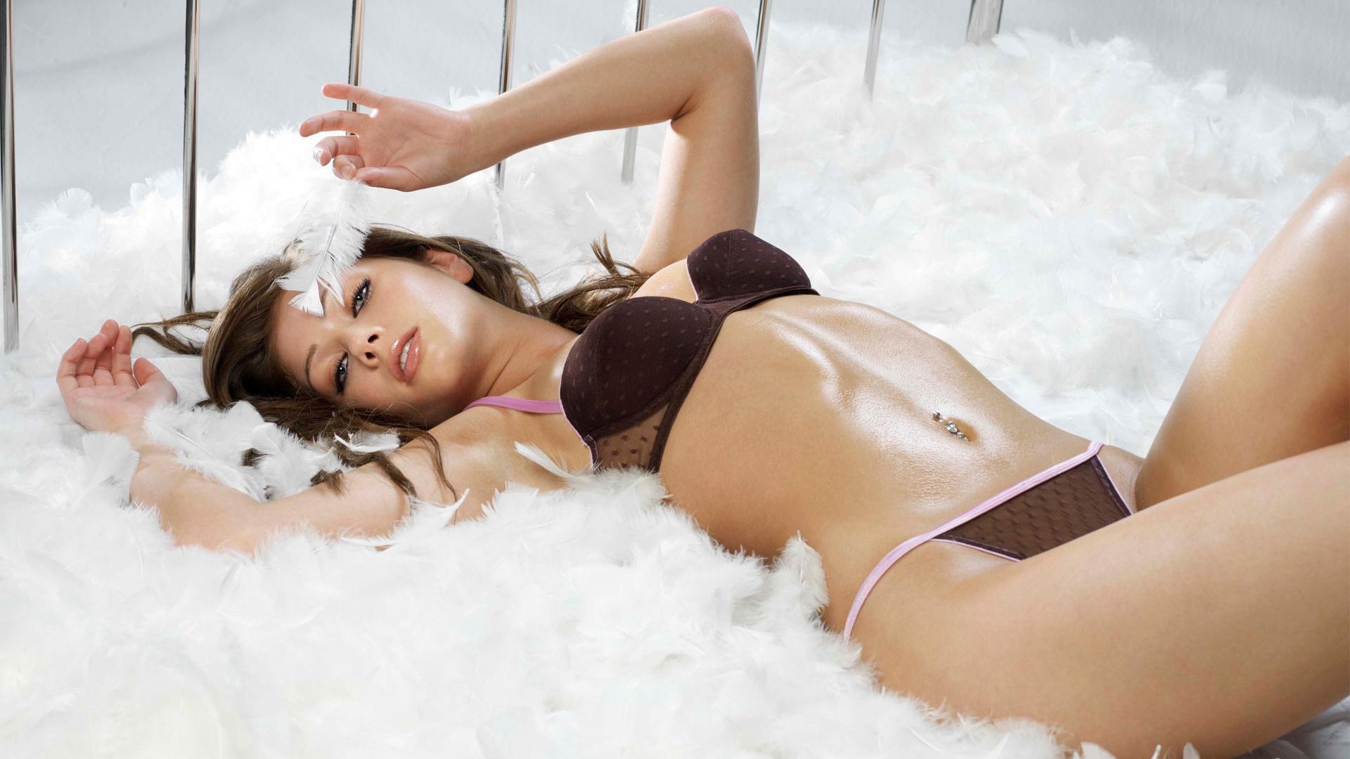 Ftop ru lingerie girls