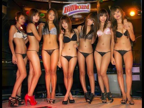 Makati sex girls