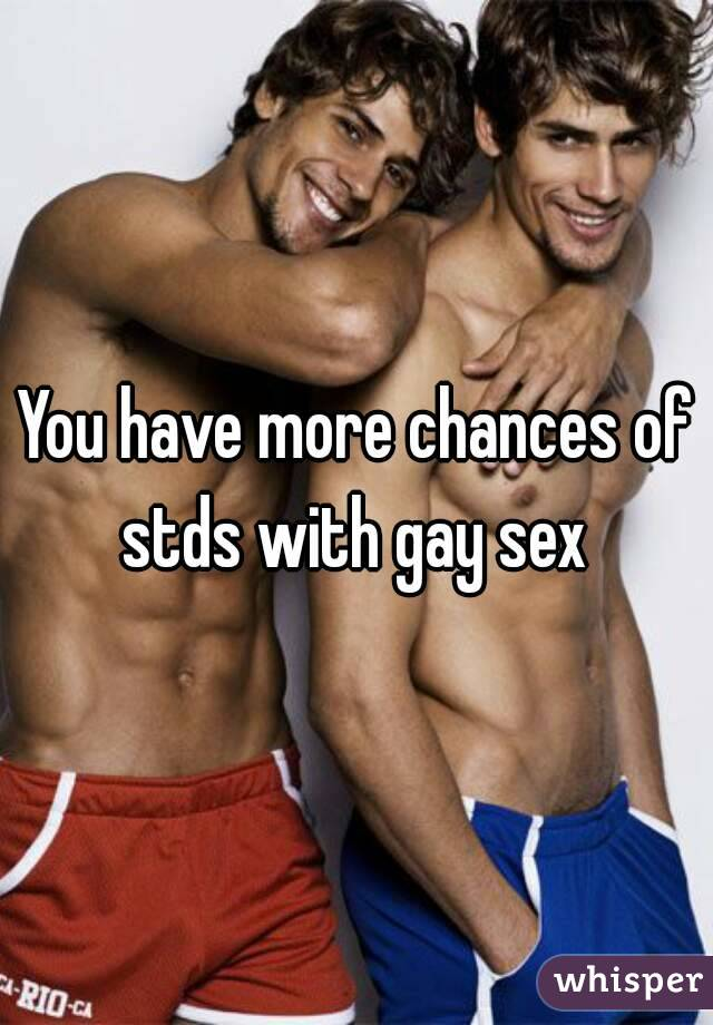 Guys exploring gay sex