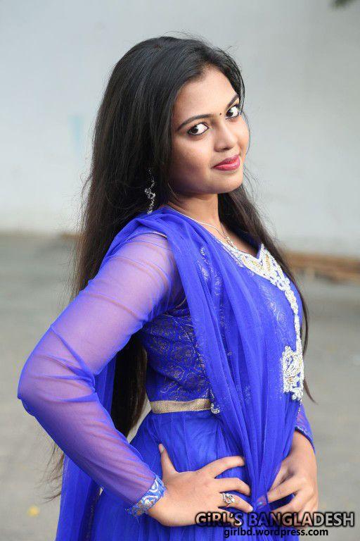 Bangladeshi sexy call girls