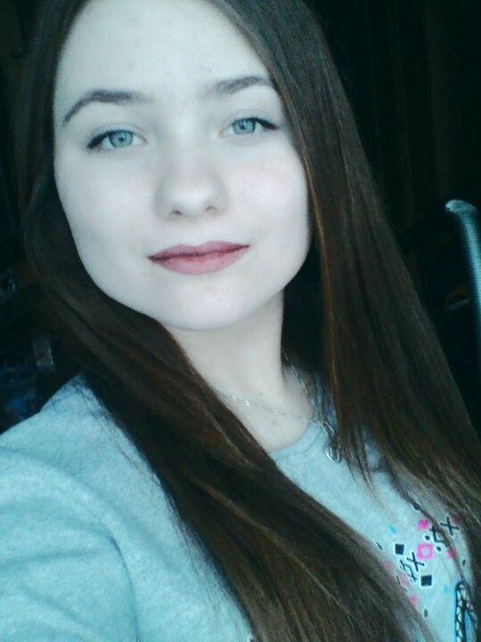 Bella moretti white