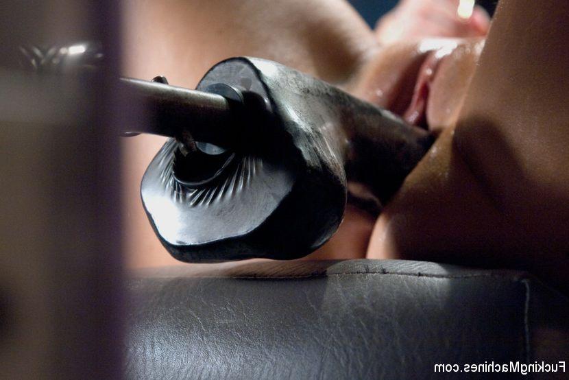 Boob danielle fishel nude