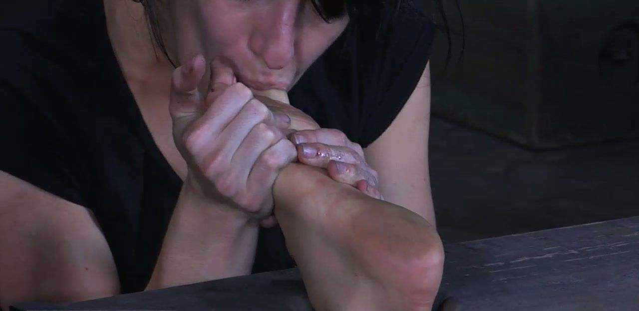 Asian massage handjob