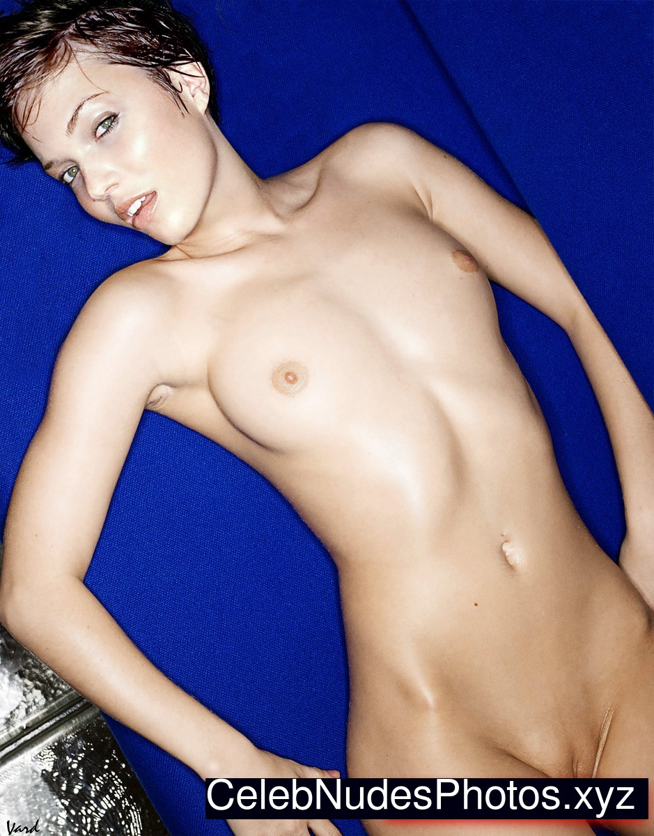 Mandy moore celebrity leaked nudes