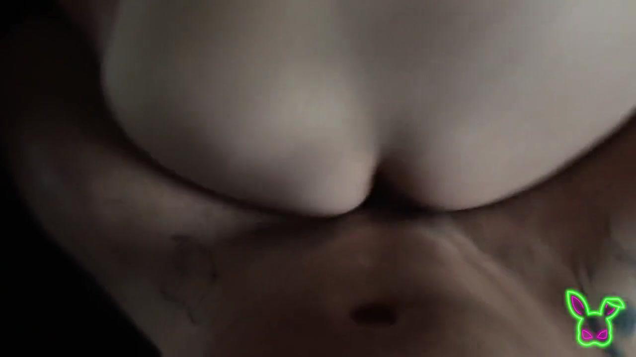 old man girl fucks Hot