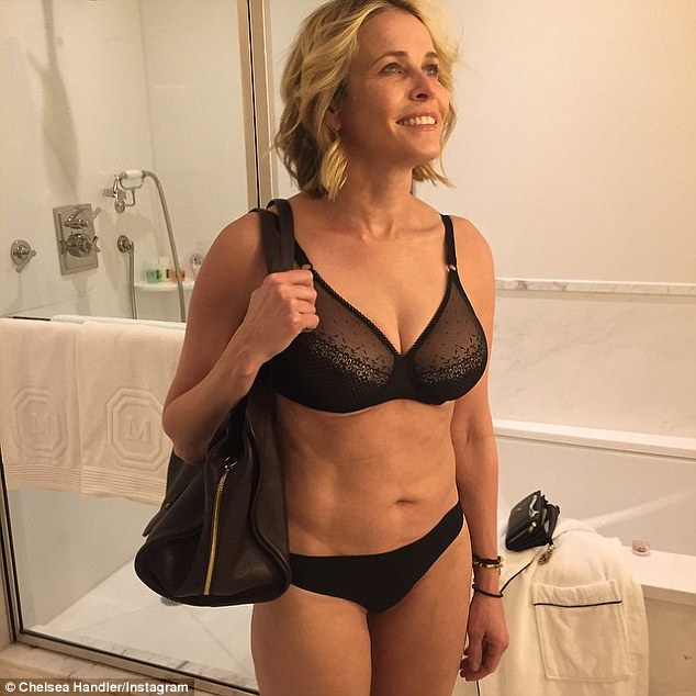 in and panties their bra Girls