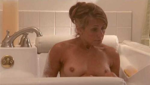 Jenna lewis from survivor nude