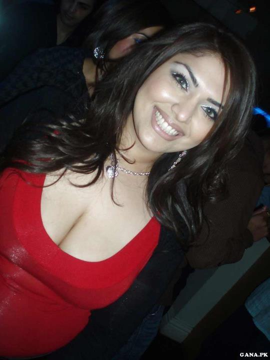 Hot desi girl boob