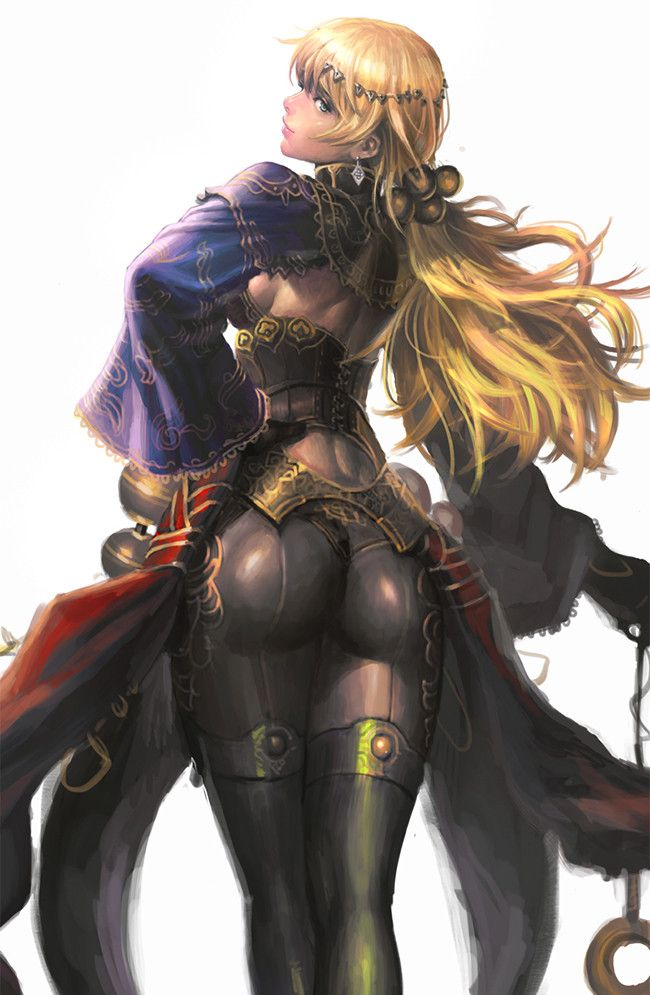 Medieval anime girl hentai