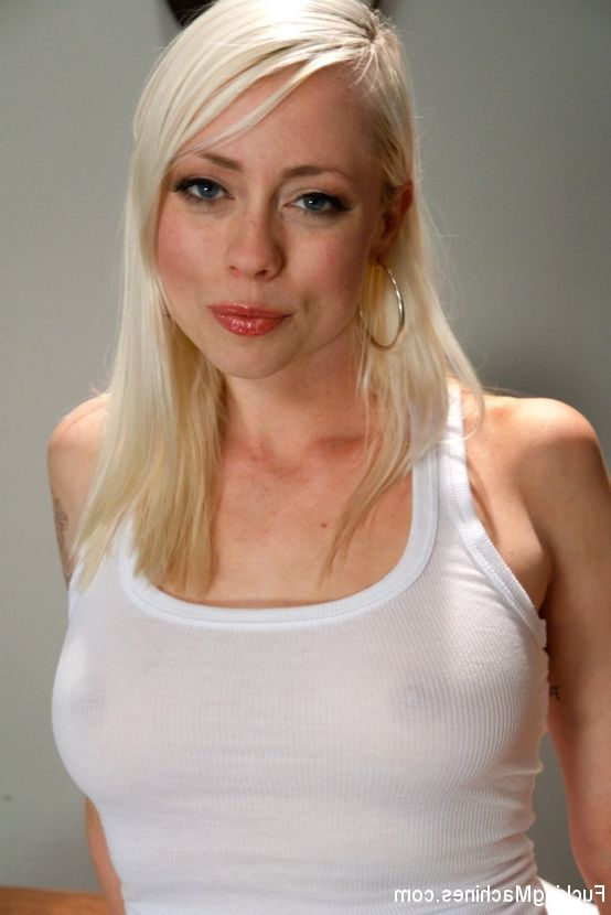 Naked models big tits