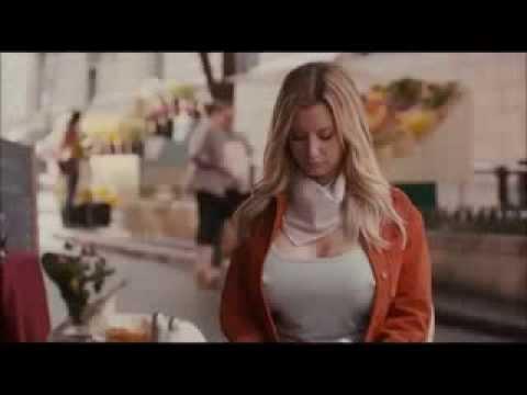 Big breast movies
