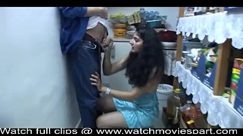 Indian office girl fucking