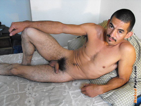 sex men Nude afghan gay