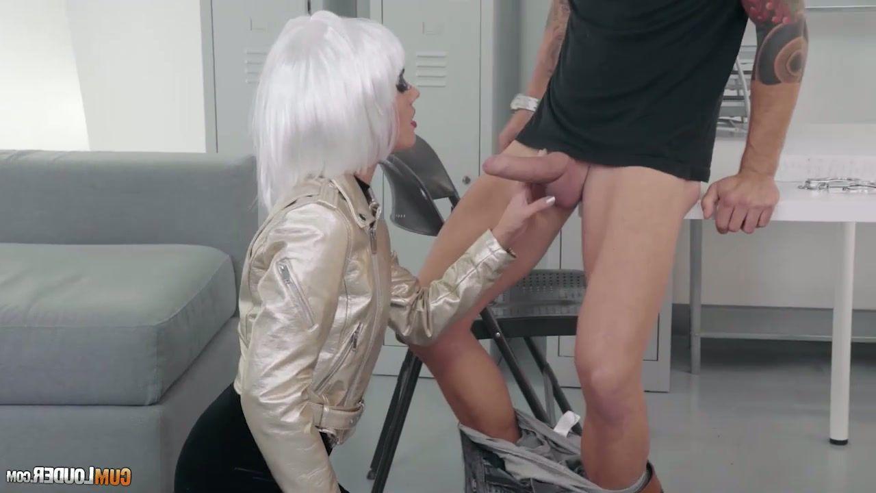 nude Donne mature
