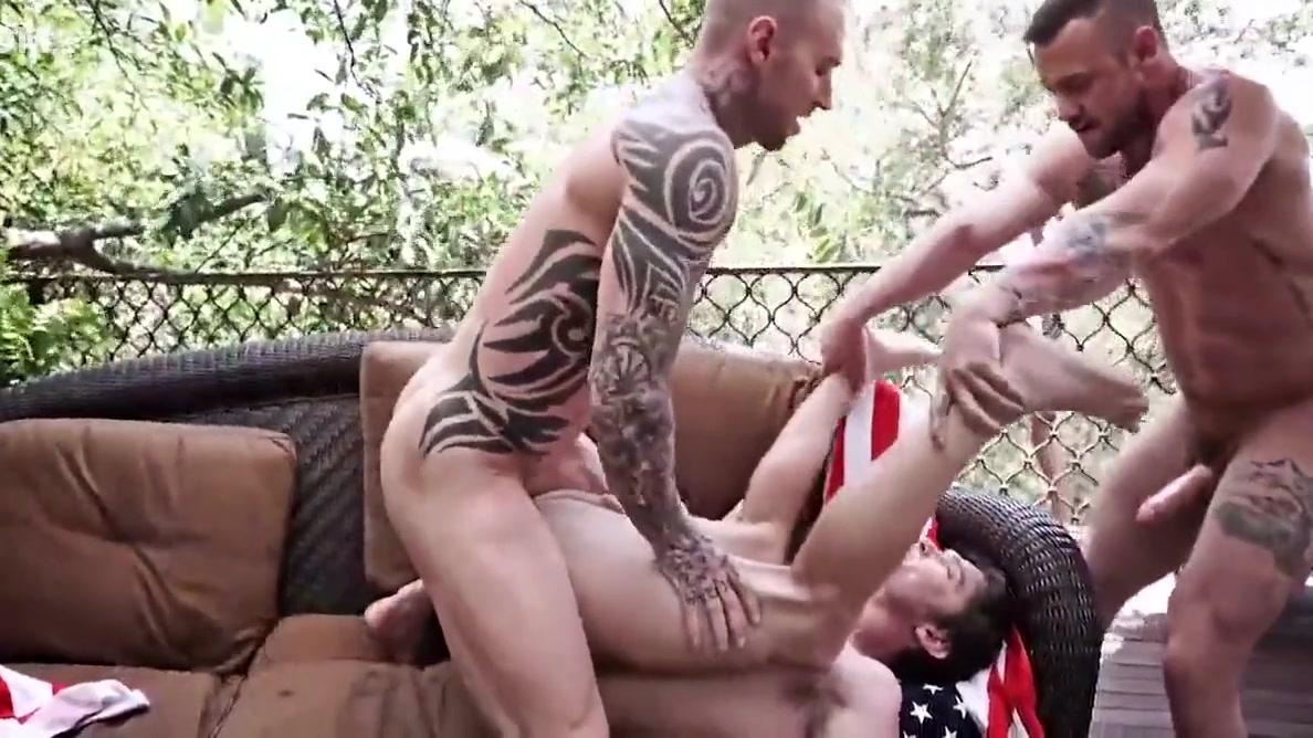 Women pussy mature hairy licking