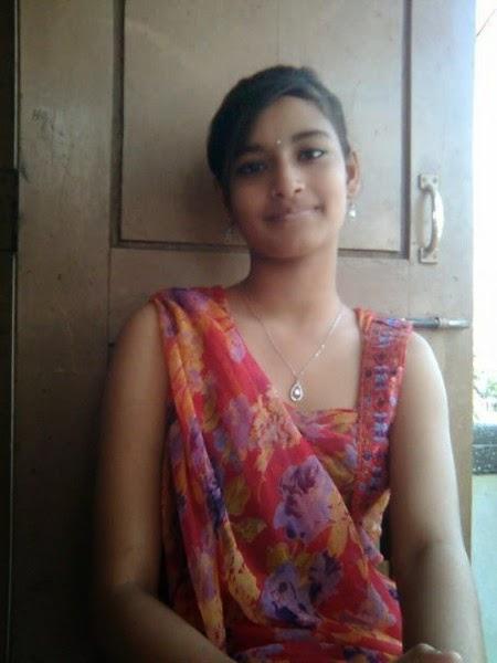 beautiful girls Indian