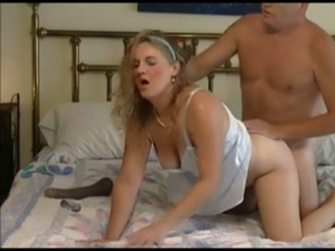 couples sex Mature homemade