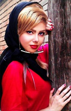 Sexy iran hot persian women iranian girls