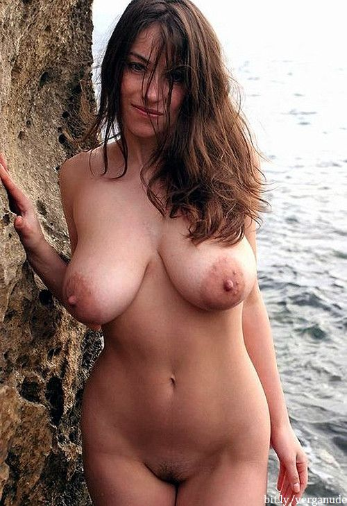 nude Naked sofia vergara