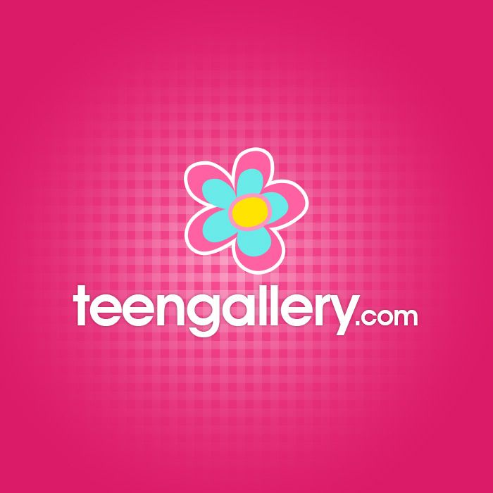 Best free teen gallery