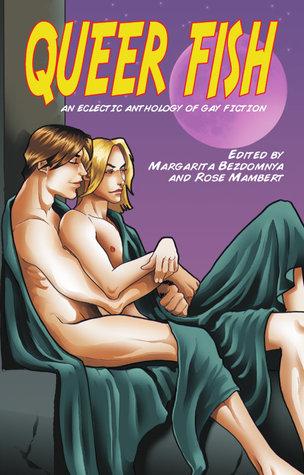 Cartoon roman boy gay sex