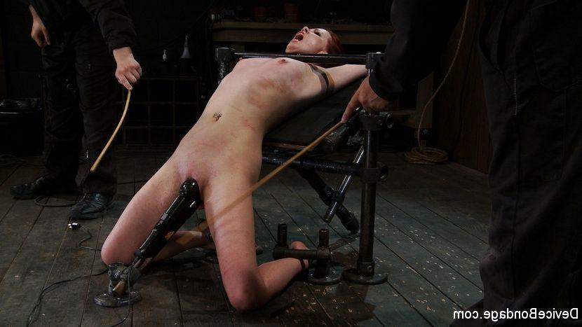 Amber ashlee nude