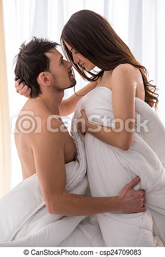 couples sex love Romantic